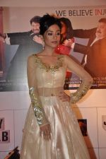 Amrita Rao at the Premiere of the film Jolly LLB in Mumbai on 13th March 2013 (63).JPG