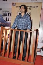 at the Premiere of the film Jolly LLB in Mumbai on 13th March 2013 (67).JPG