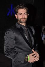 Neil Mukesh at femina Party in Mumbai on 14th March 2013 (17).JPG