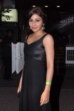 Pooja Chopra at femina Party in Mumbai on 14th March 2013 (36).JPG