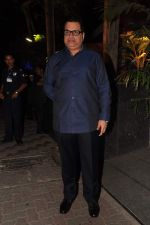 Ramesh Taurani at femina Party in Mumbai on 14th March 2013 (43).JPG