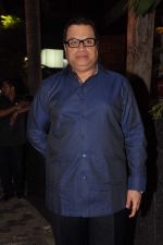 Ramesh Taurani at femina Party in Mumbai on 14th March 2013 (44).JPG