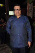 Ramesh Taurani at femina Party in Mumbai on 14th March 2013 (45).JPG