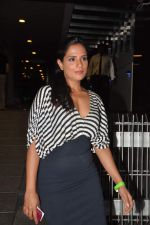 Richa Chadda at femina Party in Mumbai on 14th March 2013 (17).JPG