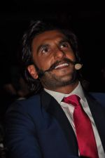 Ranveer Singh at trailor Launch of film Lootera in Mumbai on 15th March 2013 (45).JPG