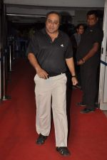 Sachin Khedekar at Bawraas in Mumbai on 15th March 2013 (39).JPG
