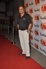 Sachin Khedekar at Bawraas in Mumbai on 15th March 2013 (42).JPG