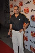 Sachin Khedekar at Bawraas in Mumbai on 15th March 2013 (43).JPG
