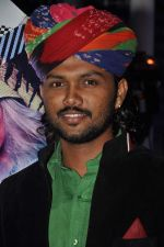 Swaroop Khan at MTV Music Awards in Mumbai on 15th March 2013 (52).JPG
