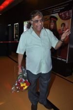 Anjan Shrivastav at the premiere of the film Salaam bombay on completion of 25 years of the film in PVR, Mumbai on 16th March 2013 (21).JPG