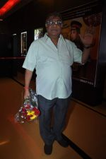 Anjan Shrivastav at the premiere of the film Salaam bombay on completion of 25 years of the film in PVR, Mumbai on 16th March 2013 (23).JPG