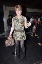 Bobby Darling at Manik Soni_s birthday Party and Kallista Spa 1st Anniversary in Mumbai on 16th March 2013 (67).JPG