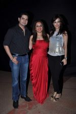 Karan Mehra, Nisha Rawal, Munisha Khatwani at 12th Sailors Today Sea Shore Awards in Celebrations Club, Mumbai on 16th March 2013 (21).JPG