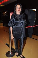 Mira Nair at the premiere of the film Salaam bombay on completion of 25 years of the film in PVR, Mumbai on 16th March 2013 (44).JPG