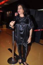 Mira Nair at the premiere of the film Salaam bombay on completion of 25 years of the film in PVR, Mumbai on 16th March 2013 (66).JPG
