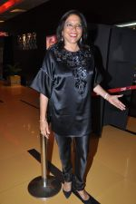 Mira Nair at the premiere of the film Salaam bombay on completion of 25 years of the film in PVR, Mumbai on 16th March 2013 (63).JPG