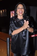 Mira Nair at the premiere of the film Salaam bombay on completion of 25 years of the film in PVR, Mumbai on 16th March 2013 (64).JPG