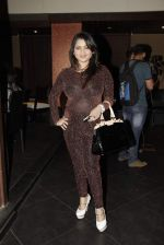 Misti Mukherjee at Manik Soni_s birthday Party and Kallista Spa 1st Anniversary in Mumbai on 16th March 2013 (2).JPG