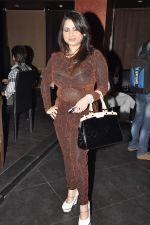 Misti Mukherjee at Manik Soni_s birthday Party and Kallista Spa 1st Anniversary in Mumbai on 16th March 2013 (88).JPG