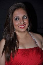Munisha Khatwani at 12th Sailors Today Sea Shore Awards in Celebrations Club, Mumbai on 16th March 2013 (30).JPG