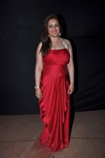 Munisha Khatwani at 12th Sailors Today Sea Shore Awards in Celebrations Club, Mumbai on 16th March 2013 (31).JPG