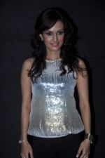 Nisha Rawal at 12th Sailors Today Sea Shore Awards in Celebrations Club, Mumbai on 16th March 2013 (23).JPG