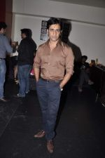 Rajiv Paul at Manik Soni_s birthday Party and Kallista Spa 1st Anniversary in Mumbai on 16th March 2013 (82).JPG