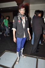 Rehan Shah at Manik Soni_s birthday Party and Kallista Spa 1st Anniversary in Mumbai on 16th March 2013 (46).JPG