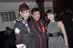 Rehan Shah at Manik Soni_s birthday Party and Kallista Spa 1st Anniversary in Mumbai on 16th March 2013 (47).JPG
