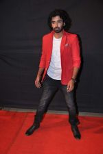 Rohit Khurana at CID veera Awards in Andheri Sports Complex, Mumbai on 16th March 2013 (2).JPG