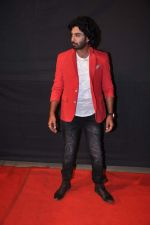 Rohit Khurana at CID veera Awards in Andheri Sports Complex, Mumbai on 16th March 2013 (3).JPG