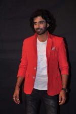 Rohit Khurana at CID veera Awards in Andheri Sports Complex, Mumbai on 16th March 2013 (4).JPG