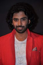 Rohit Khurana at CID veera Awards in Andheri Sports Complex, Mumbai on 16th March 2013 (5).JPG