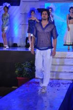 at 12th Sailors Today Sea Shore Awards in Celebrations Club, Mumbai on 16th March 2013 (164).JPG