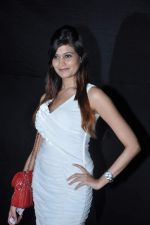 at 12th Sailors Today Sea Shore Awards in Celebrations Club, Mumbai on 16th March 2013 (196).JPG