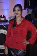 at 12th Sailors Today Sea Shore Awards in Celebrations Club, Mumbai on 16th March 2013 (203).JPG