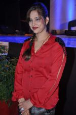 at 12th Sailors Today Sea Shore Awards in Celebrations Club, Mumbai on 16th March 2013 (205).JPG