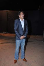 at 12th Sailors Today Sea Shore Awards in Celebrations Club, Mumbai on 16th March 2013 (220).JPG