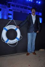 at 12th Sailors Today Sea Shore Awards in Celebrations Club, Mumbai on 16th March 2013 (222).JPG
