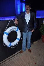 at 12th Sailors Today Sea Shore Awards in Celebrations Club, Mumbai on 16th March 2013 (224).JPG