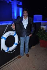 at 12th Sailors Today Sea Shore Awards in Celebrations Club, Mumbai on 16th March 2013 (225).JPG