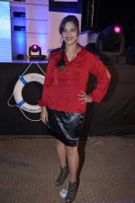 at 12th Sailors Today Sea Shore Awards in Celebrations Club, Mumbai on 16th March 2013 (202).JPG