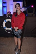 at 12th Sailors Today Sea Shore Awards in Celebrations Club, Mumbai on 16th March 2013 (204).JPG