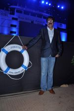 at 12th Sailors Today Sea Shore Awards in Celebrations Club, Mumbai on 16th March 2013 (223).JPG