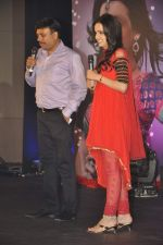 Sanaya Irani at Sony launches serial Chhan chhan in Shangrila Hotel, Mumbai on 19th March 2013 (92).JPG