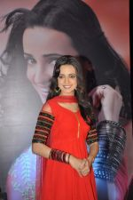 Sanaya Irani at Sony launches serial Chhan chhan in Shangrila Hotel, Mumbai on 19th March 2013 (98).JPG