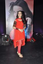 Sanaya Irani at Sony launches serial Chhan chhan in Shangrila Hotel, Mumbai on 19th March 2013 (96).JPG