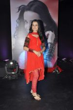 Sanaya Irani at Sony launches serial Chhan chhan in Shangrila Hotel, Mumbai on 19th March 2013 (97).JPG