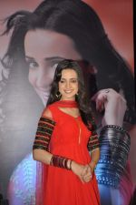 Sanaya Irani at Sony launches serial Chhan chhan in Shangrila Hotel, Mumbai on 19th March 2013 (99).JPG