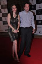at Loreal Femina Women Awards in J W Marriott, Mumbai on 19th March 2013 (101).JPG